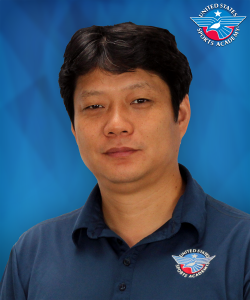 Erwei Dong