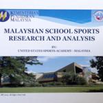 Malaysia Research