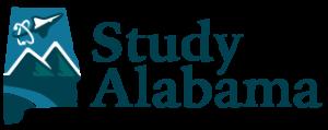 Study Alabama