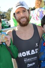 disney-medals-dopey-boys-2014_thumbnail