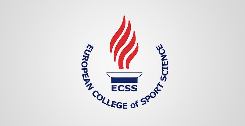 ECSS_v2