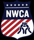 nwca_logo