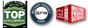 MilitaryFriendly