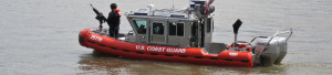 Coast Guard header