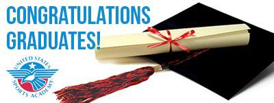 graduates-SM