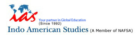 IndoAmerStudies-logo