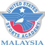 USSA Malaysia Logo