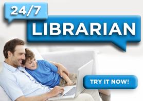 24/7 Librarian