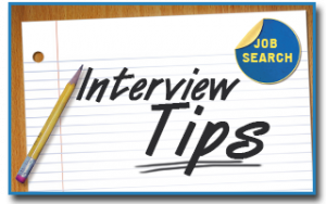 InterviewTips-web