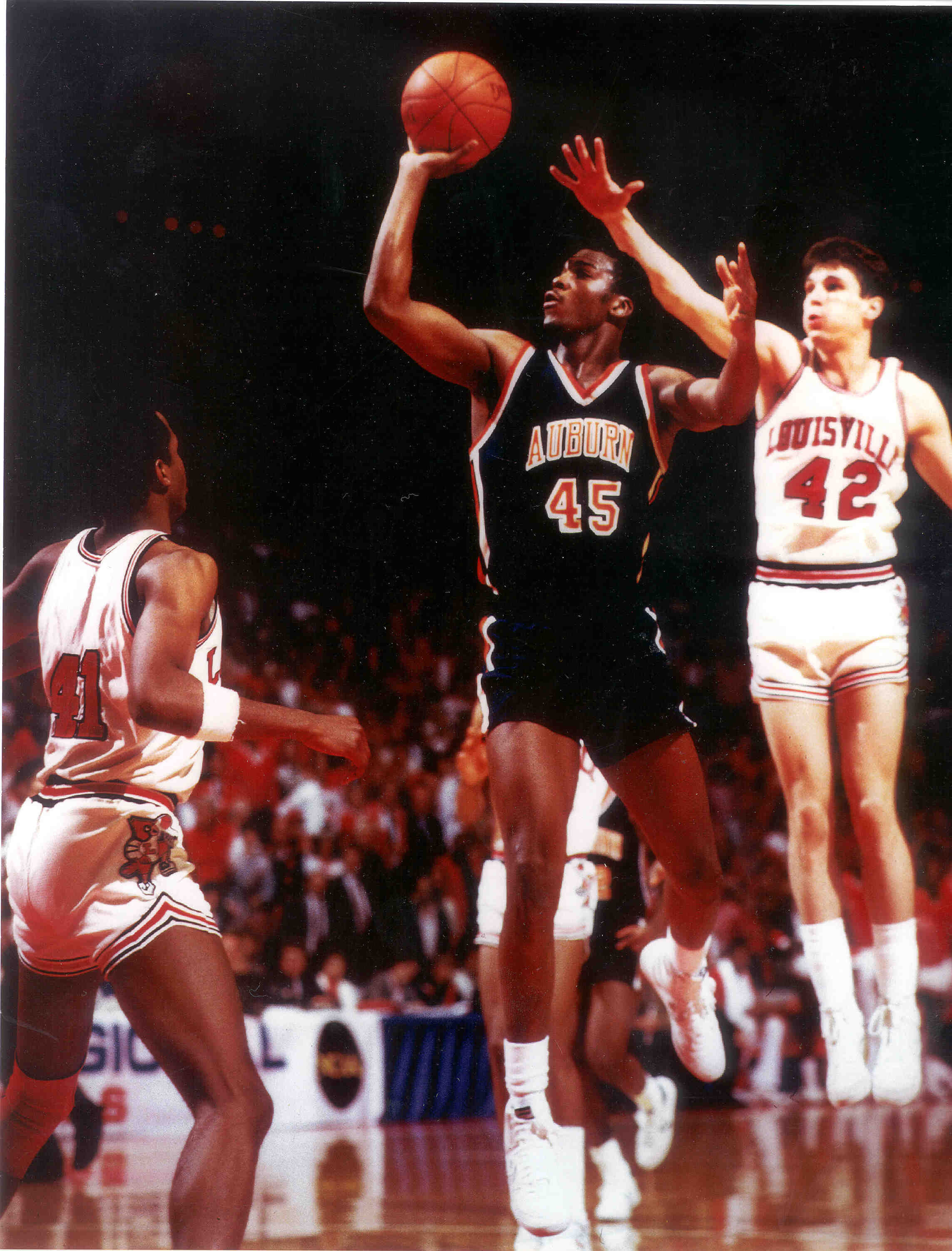 Chuck Person Alchetron The Free Social Encyclopedia