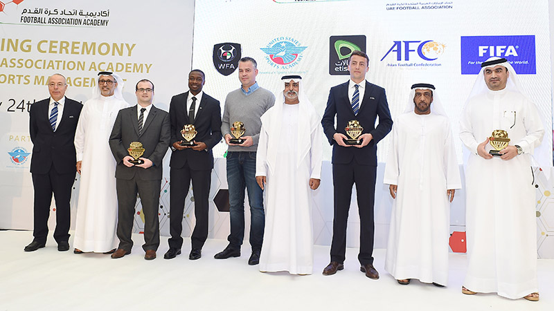 UAE Football Opening final-WEB