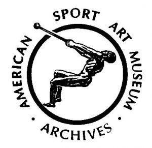 ASAMA Logo