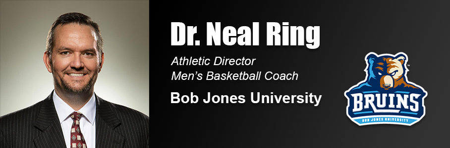 Dr. Neal Ring