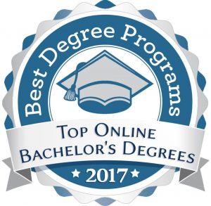 Best Degree Programs