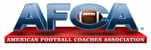 American Football Coaches Association