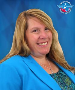 Dr. Sandra Geringer