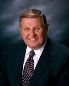 Jack Lengyel