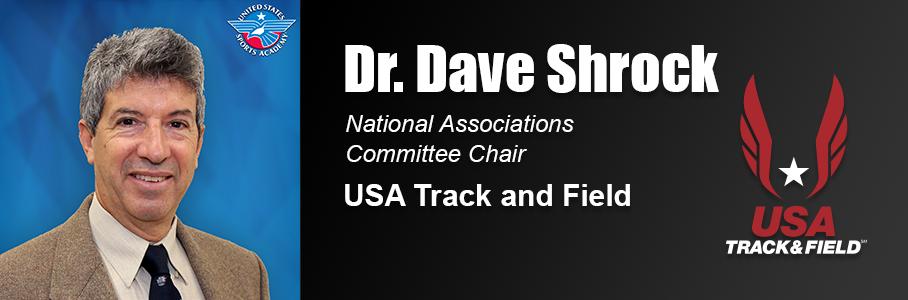 Dave Shrock