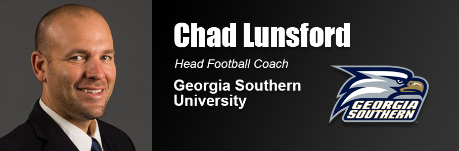 Chad Lunsford