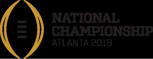 CFP NC logo