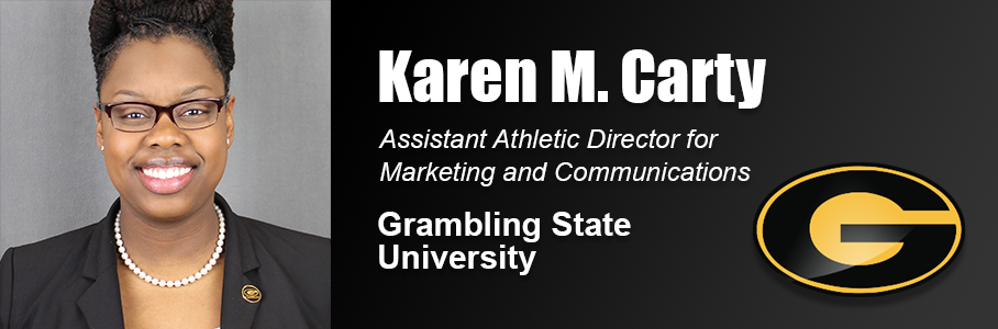 Karen M. Carty