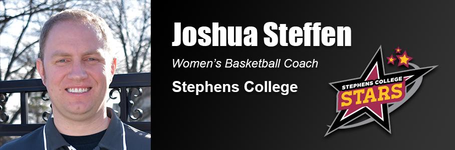 Joshua Steffen