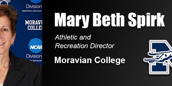 Mary Beth Spirk