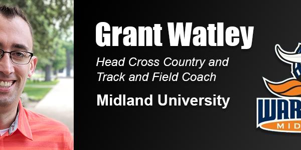 Grant Watley