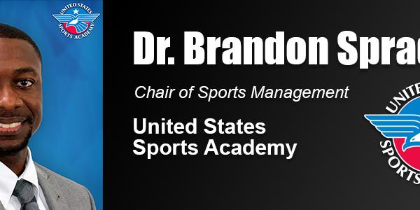 Brandon Spradley