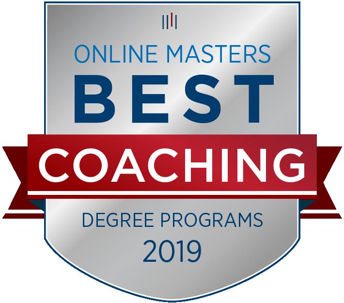 2019 coaching badge