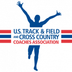 U.S. Track and Field and Cross Country Coaches Association