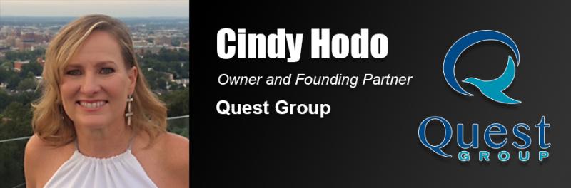 Cindy Hodo