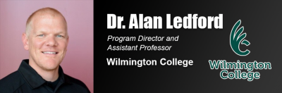 Dr. Alan Ledford