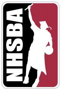 NHSBA logo