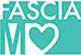 Fascia Method