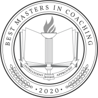 Intelligent Best Masters in Coaching Degree