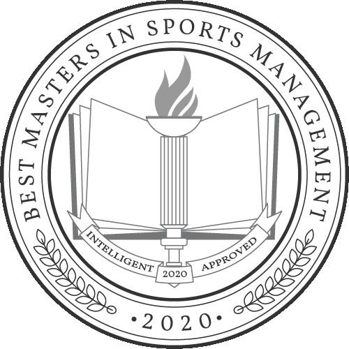 Intelligent Best Masters in Sports Management Degree