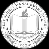 Intelligent Best Sports Management Degree