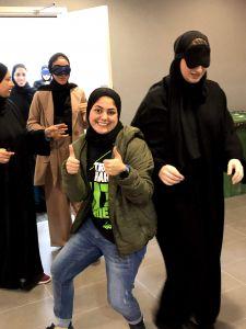 Bahrain January 2020 - 2