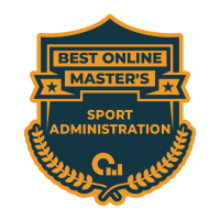 Sport Administration OSR Masters
