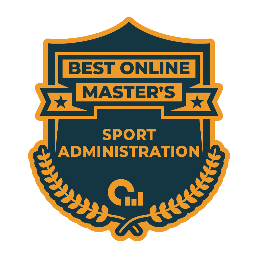Sport Administration_OSR-Masters