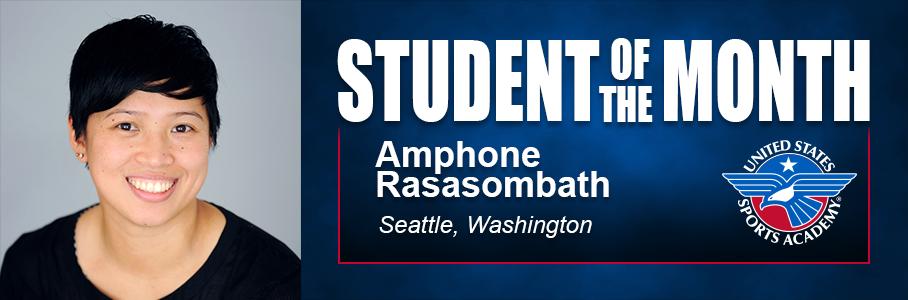 Amphone Rasasombath