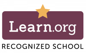 Learn.org Recognized School
