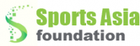 Sports Asia Foundation