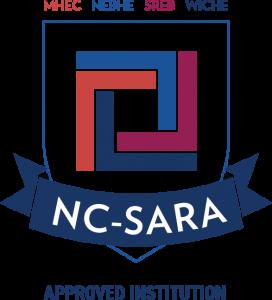 NC SARA
