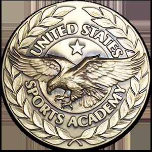 Order of the Eagle Medal