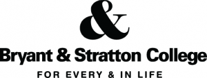 BSC Stacked Logo