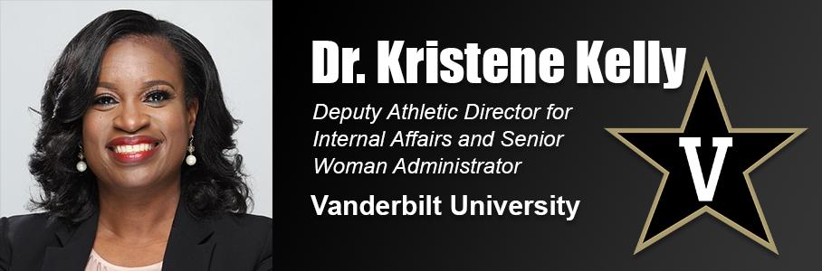 Dr. Kristene Kelly