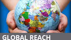 mega-int-globalreach