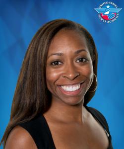 Dr. Katrina Wahlstrom